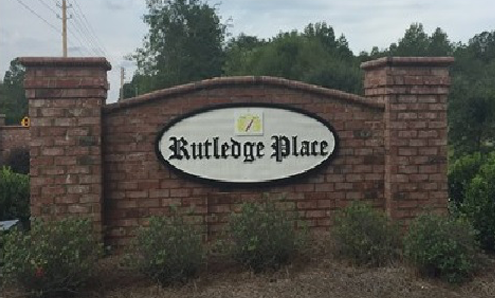 Rutledge Place