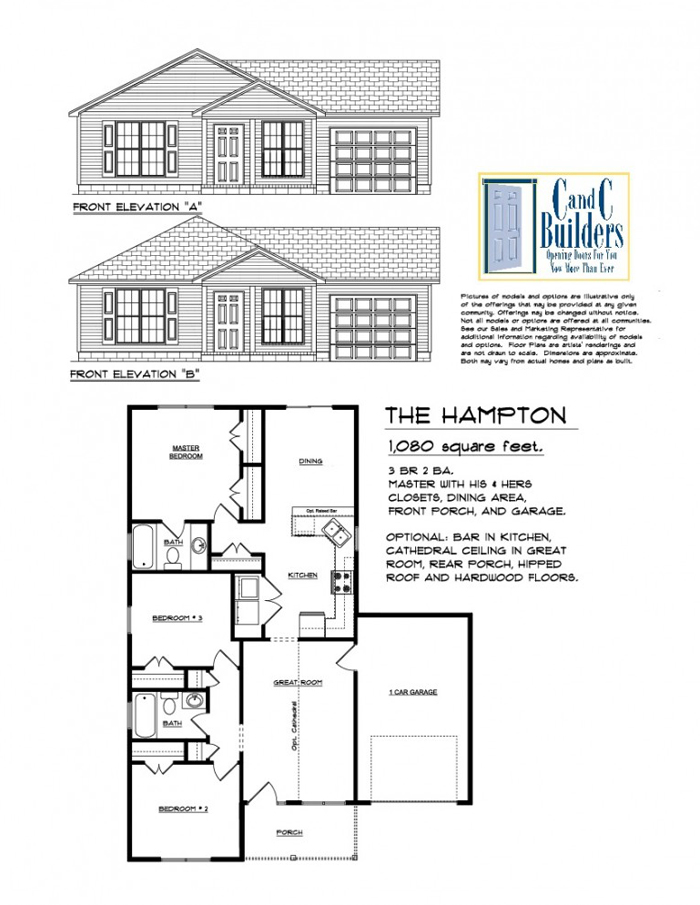 Ext Kaitlin Floorplan